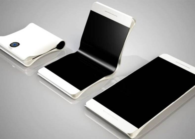 samsung-smartphone-pliabil-t4-2017