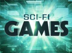 sci-fi games aplicatii