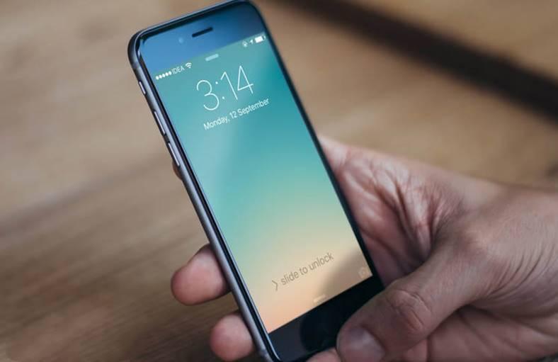 slide-to-unlock-iphone-ios-10-jailbreak