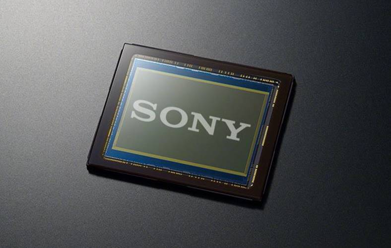 sony-senzor-imagine