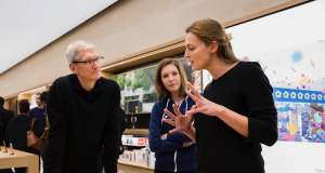 tim-cook-franta-apple