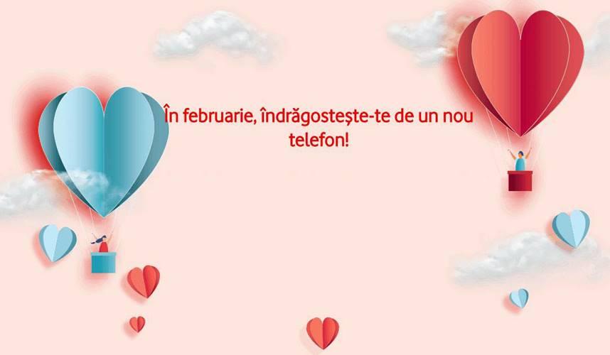 vodafone-reduceri-sfantul-valentin