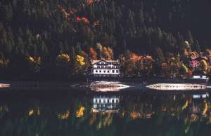 wallpaper lac