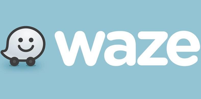 waze update iphone