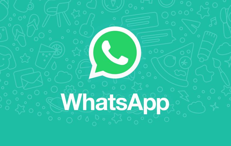 whatsapp actualizare iphone