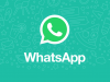 whatsapp contact numar telefon