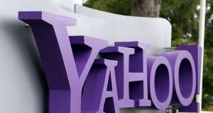 yahoo bresa securitate cookie