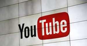 youtube actualizare iphone ipad