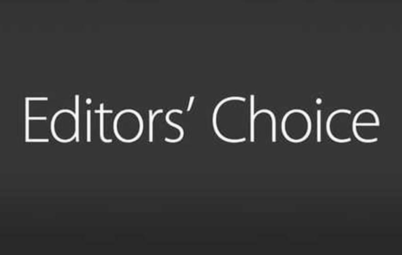 Editor's Choice aplicatii jocuri iphone