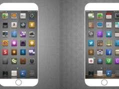 Origin iOS10