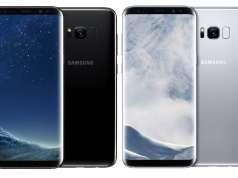 Samsung Galaxy S8 noutati importante