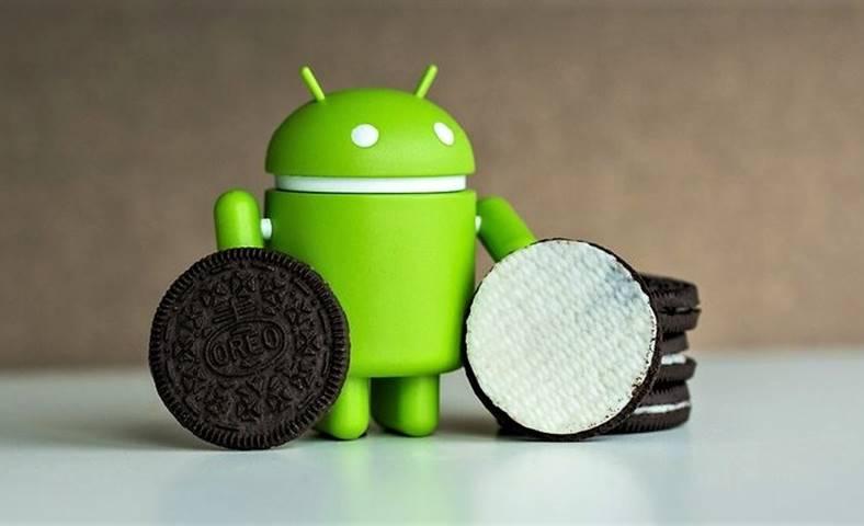 android o functii ios
