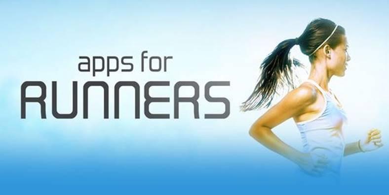aplicatii alergare iphone ios