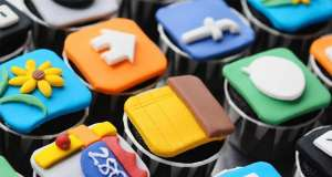 aplicatii jocuri clasice iphone ipad