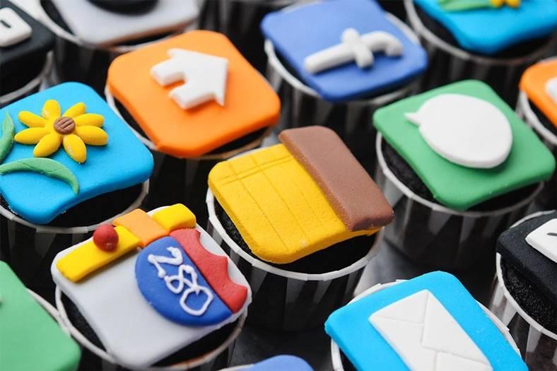 aplicatii jocuri clasice iphone