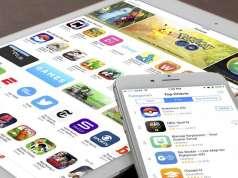 aplicatii noi indragite angajati Apple iponh