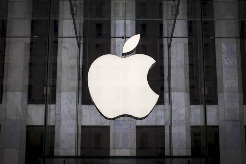 apple accelerator aplicatii india
