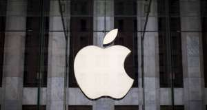 apple iphone carcasa secret prototip