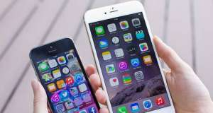apple lansare iphone se ipad pro