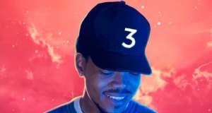 apple music exclusivitate chance the rapper
