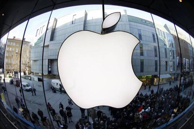 apple reputatie problema