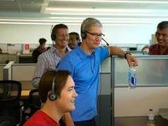 apple suport tehnic bun