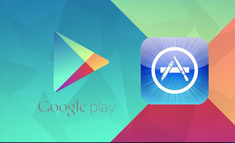 appstore google play aplicatii incasari