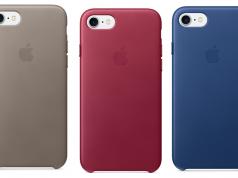 carcase iphone 7