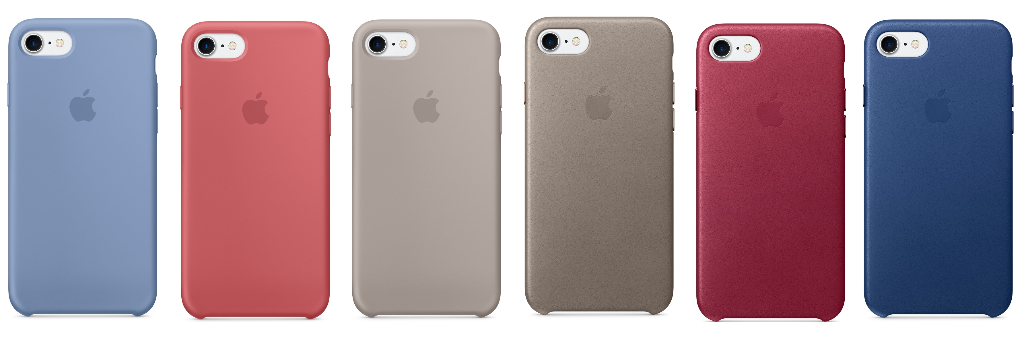 carcase iphone 7