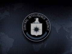 cia spart iphone ipad
