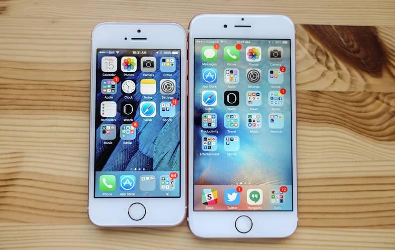 clips iphone aplicatii