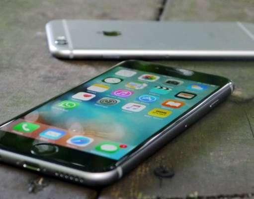 emag oferta iphone 6s reducere