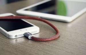 emag oferte cabluri incarcare