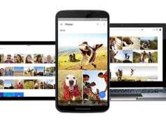 google editare poze