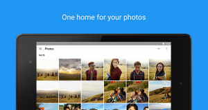 google photos poze editare
