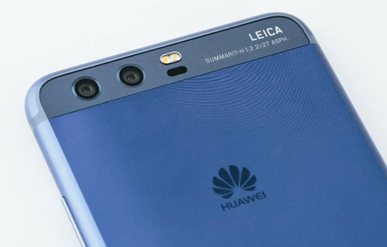 huawei p10 camera iphone 7