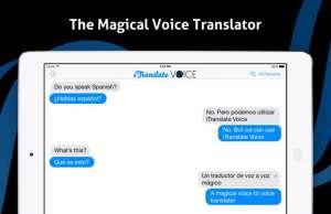 iTranslate Voice reduceri