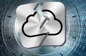 icloud sters date apple