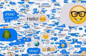 imessage notificari citire iphone ipad