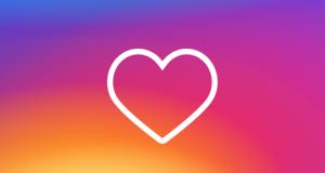 instagram securitate 2 pasi