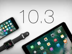 ios 10.3 probleme iphone ipad