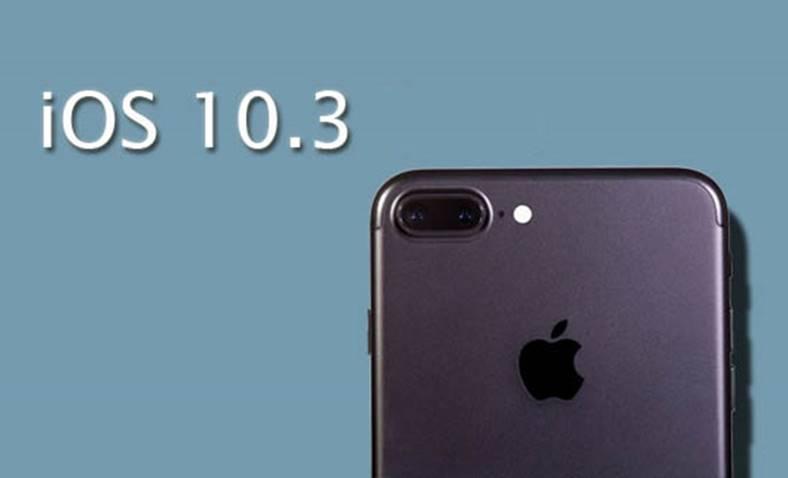ios 10.3 public beta 4 instalare