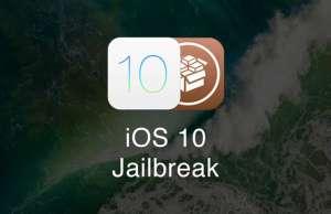 ios 10.3 untethered jailbreak yalu