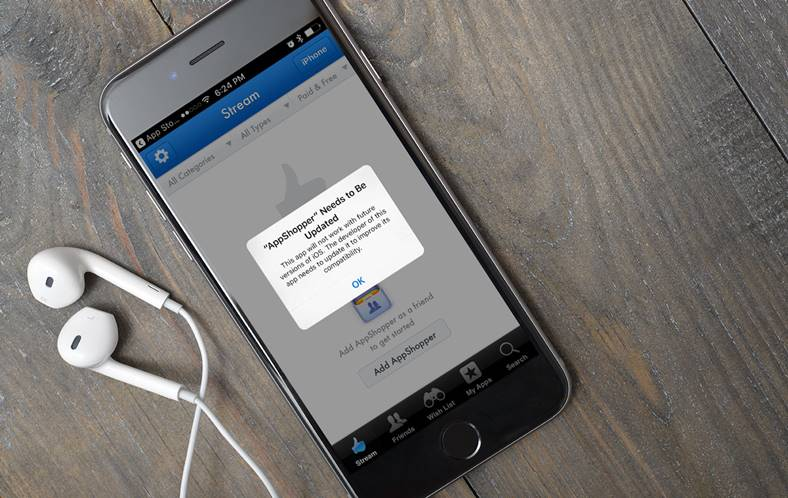 ios 11 blocheaza aplicatii iphone ipad