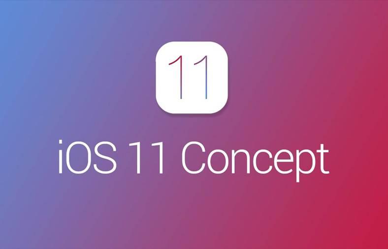 ios 11 screenshot mesaje