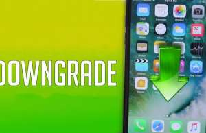 ios 9.3.5 downgrade iphone ipad
