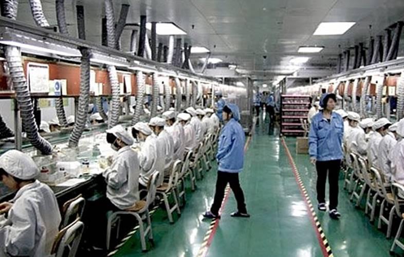 iphone 6 fabricare india