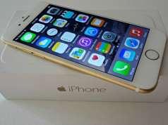 iphone 6 plus explozie serice gsm