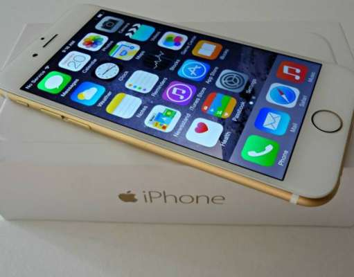 iphone 6 plus explozie serice gsm