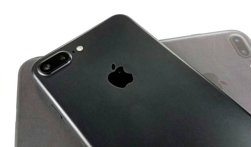 iphone 7 aluminiu gandaci